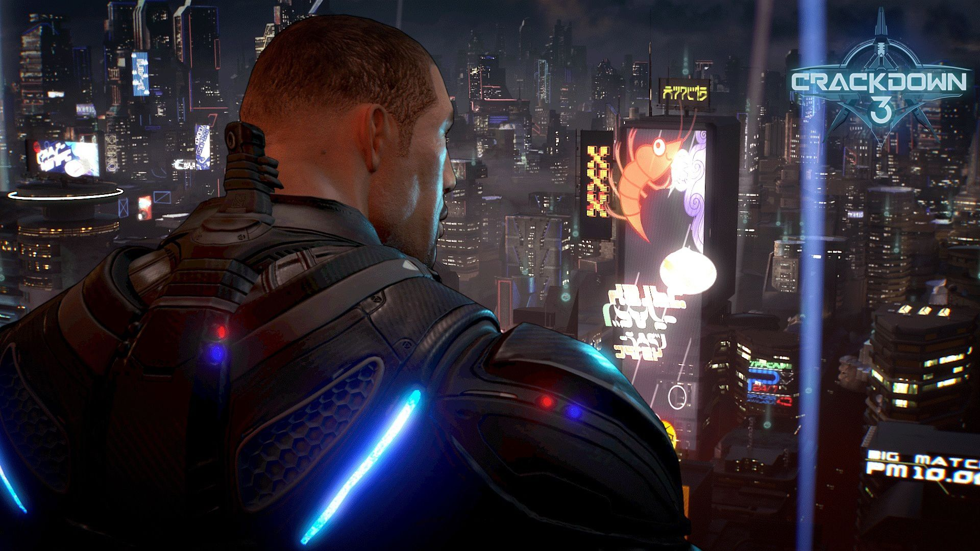 Upcoming pc games of 2019