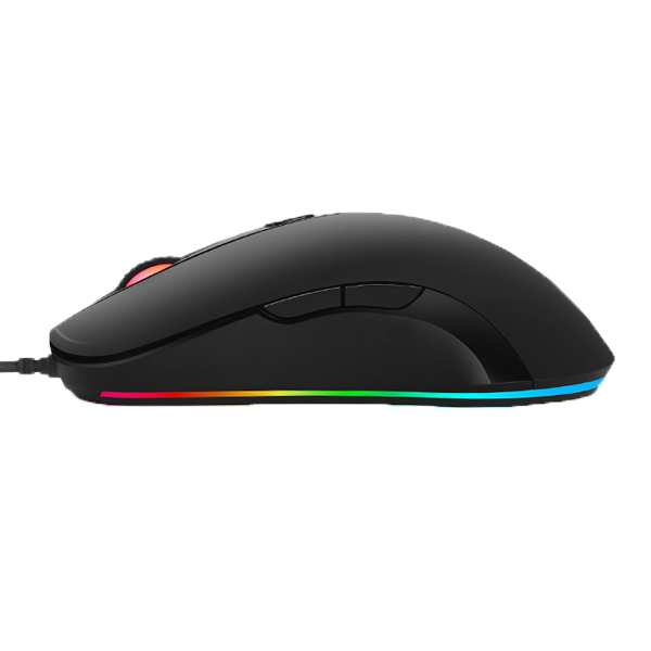 Abkoncore mouse A530 side
