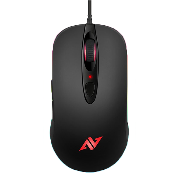 Abkoncore mouse A530 top
