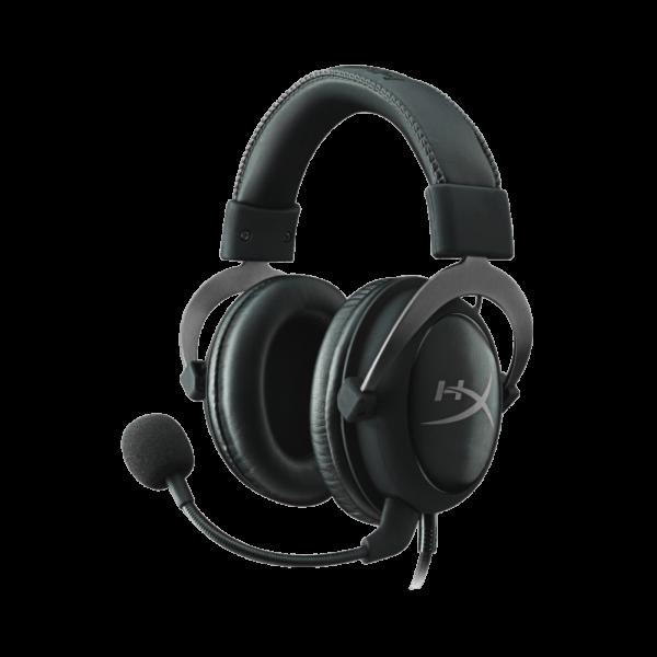 Kingston HyperX Cloud II Pro Gaming Headset