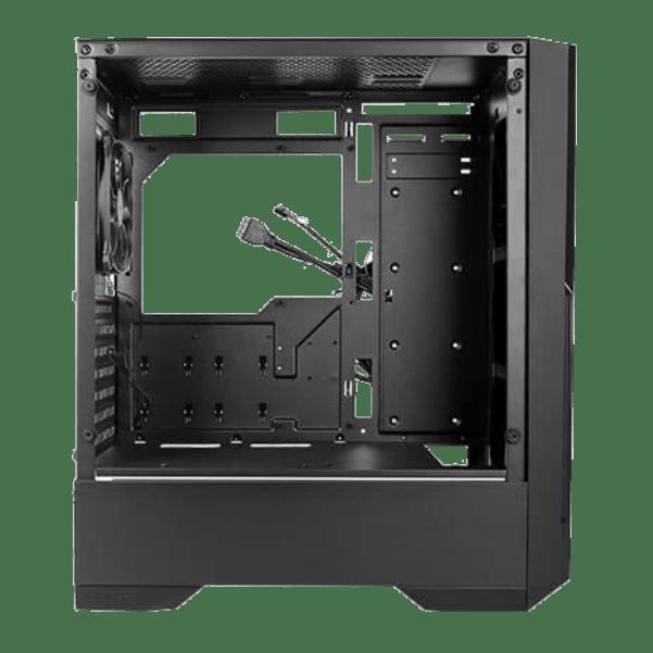 ANTEC Dark Phantom 501