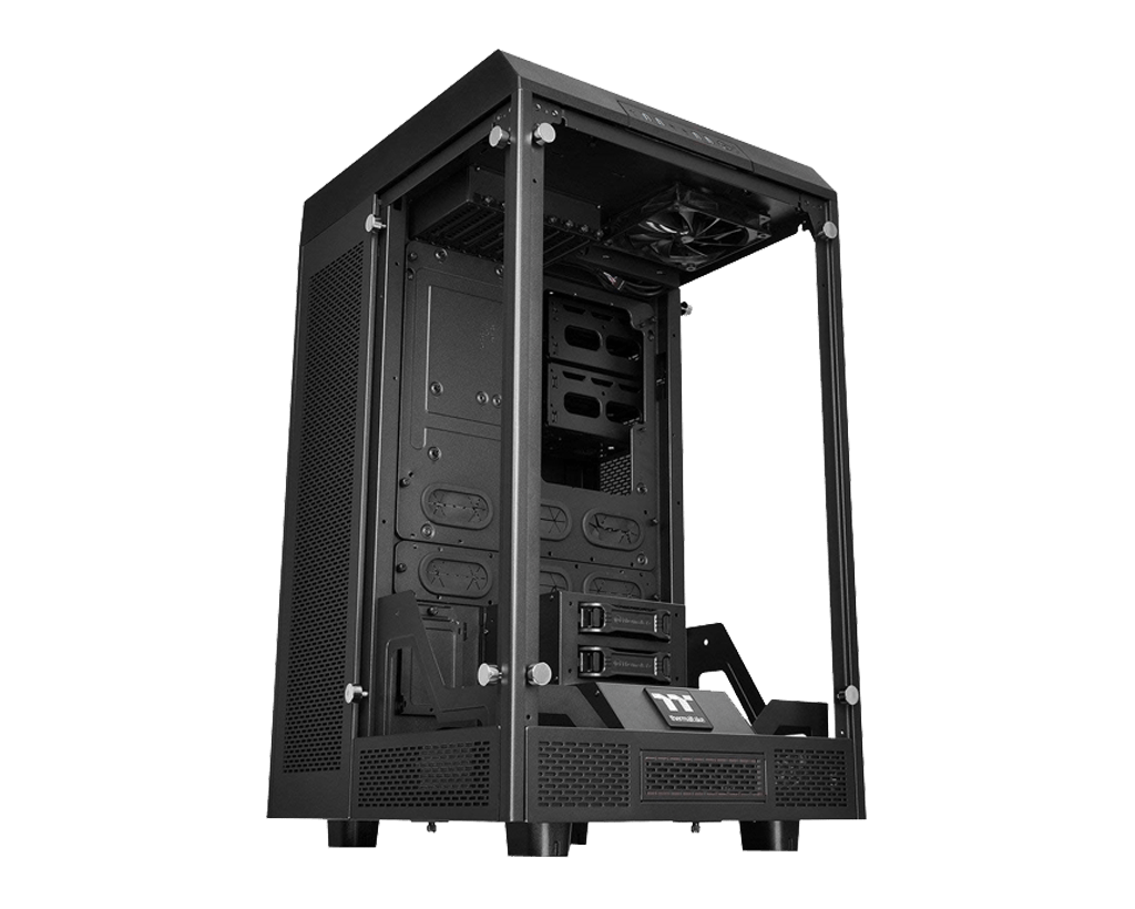 thermalttake-the-tower-900