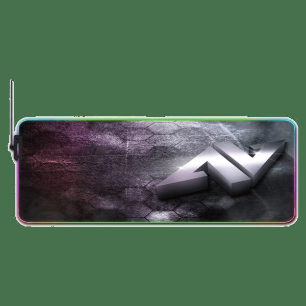 Abkoncore LP800 RGB
