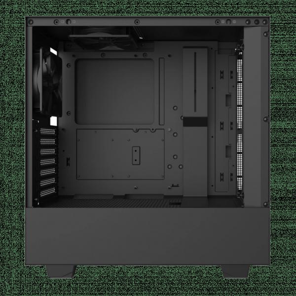NZXT H510 Black