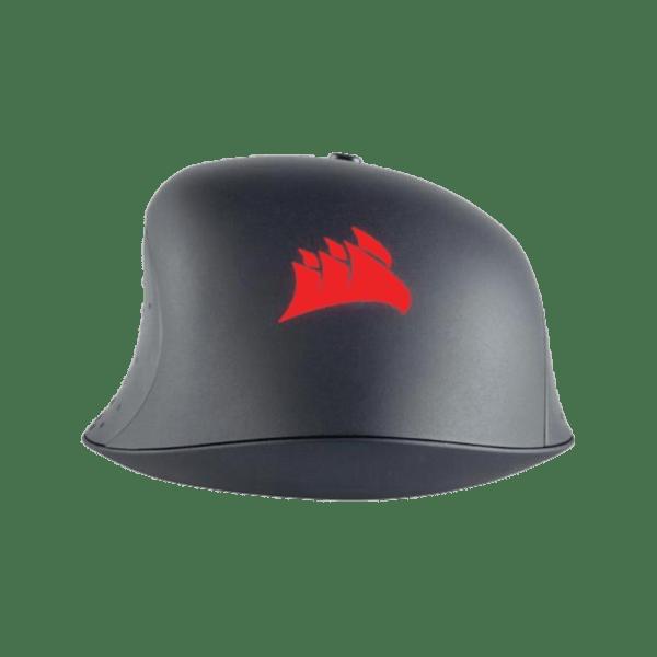 Corsair Harpoon RGB