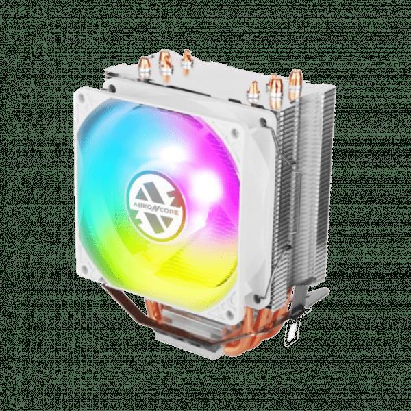 Abkoncore T407W Spectrum