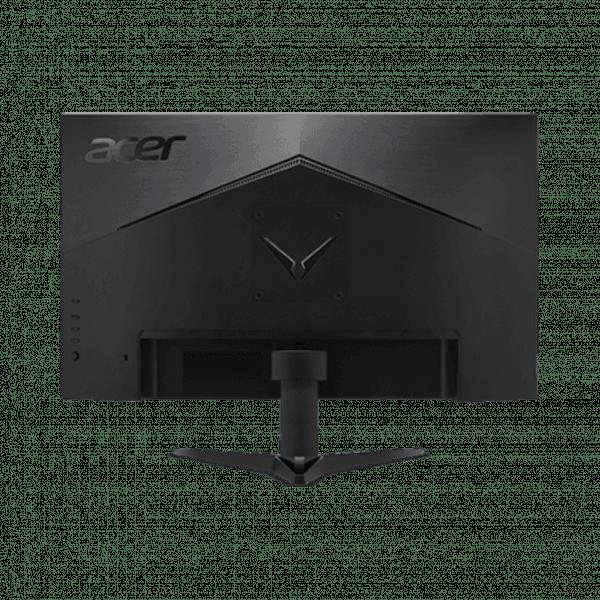 Acer Nitro QG271