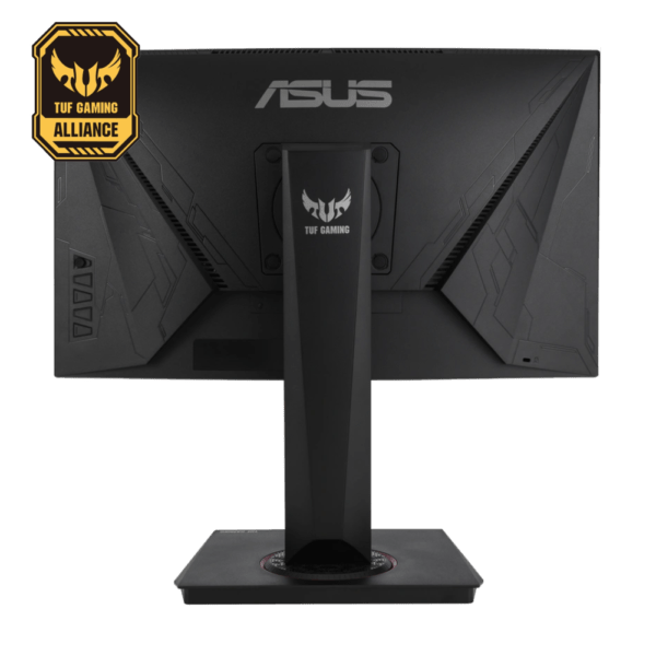 TUF Gaming VG24VQ