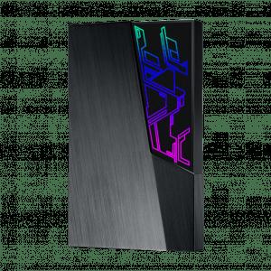 Asus FX External Hard Drive 2TB