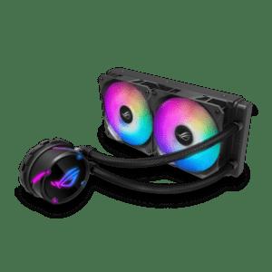 ASUS ROG Strix LC 240 RGB