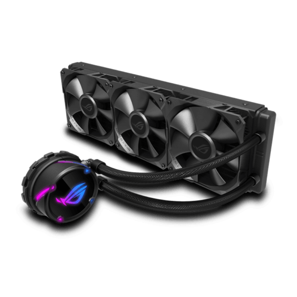 ASUS ROG STRIX LC 360