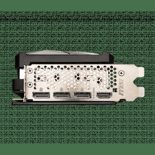 MSI VENTUS RTX 3080