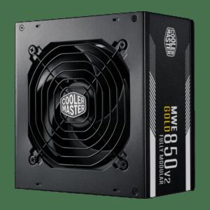 Cooler Master MWE Gold 850 - V2