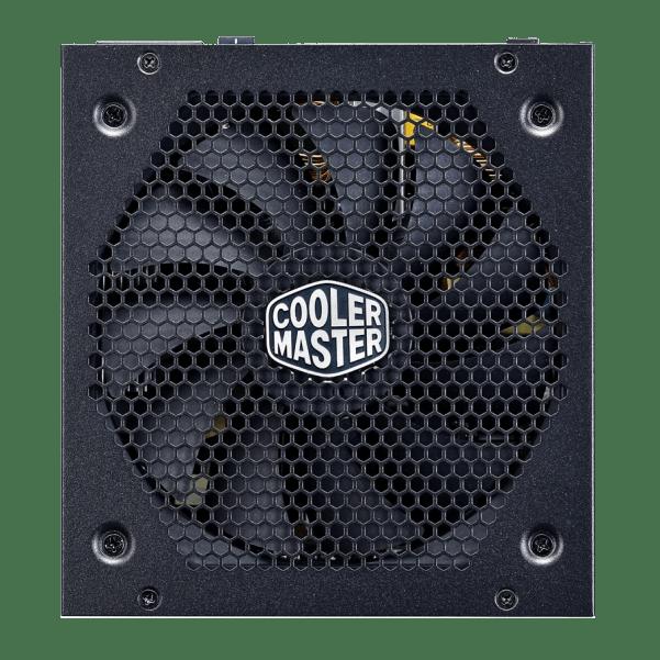 Cooler Master V750 Gold-V2