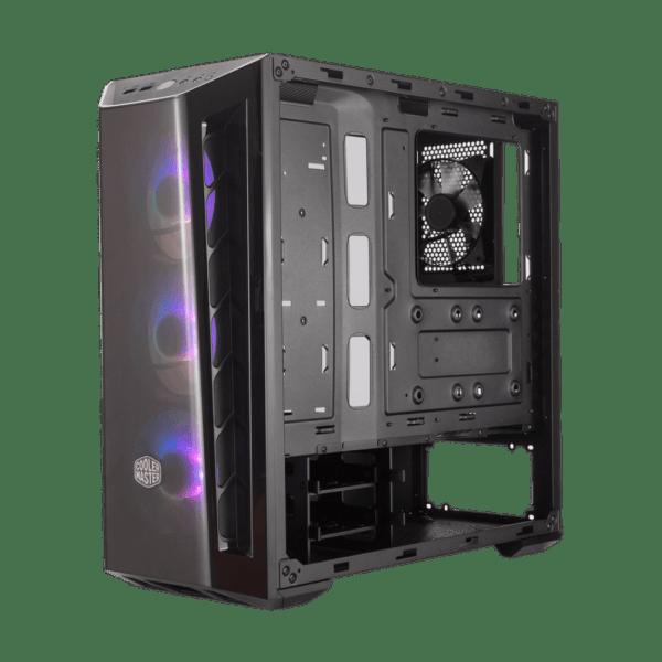 Cooler Master MB520 ARGB