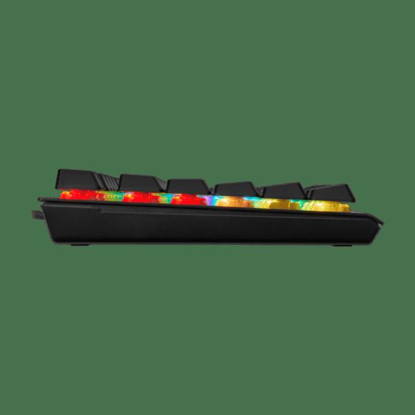 Corsair K60 PRO RGB Low Profile