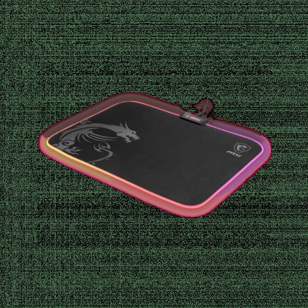 MSI AGILITY GD60 RGB