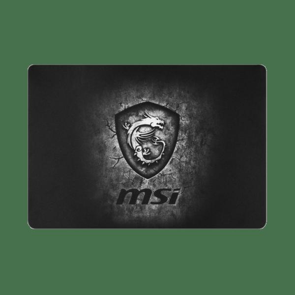MSI GD20