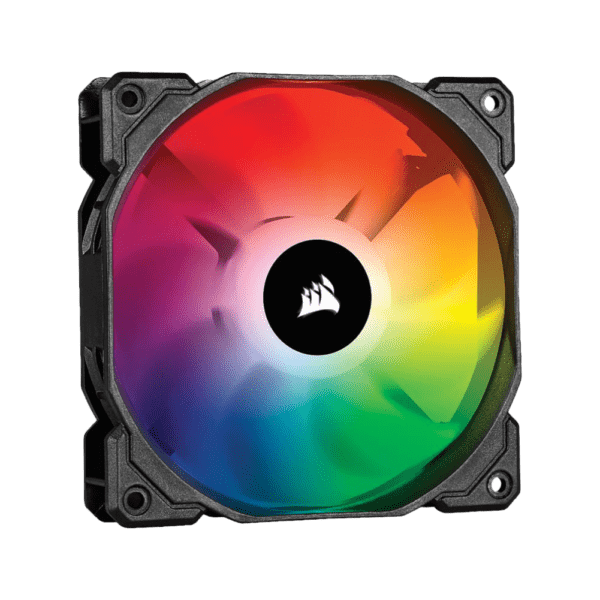 Corsair iCUE SP120 RGB PRO