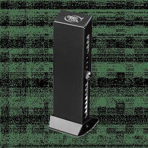 DeepCool GH-01-1
