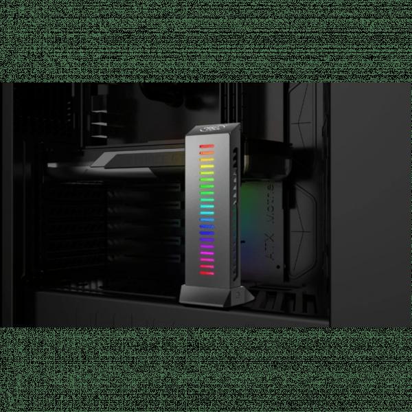 Deepcool GH-01 A-RGB