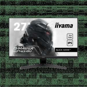 iiyama G-Master G2740HSU-B1