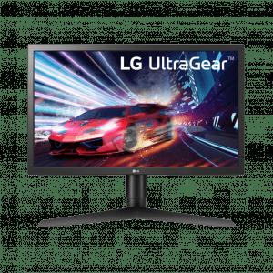 LG UltraGear 24GL650-B