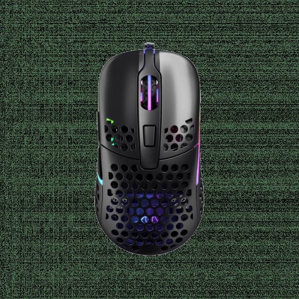 Xtrfy M42 Esports RGB
