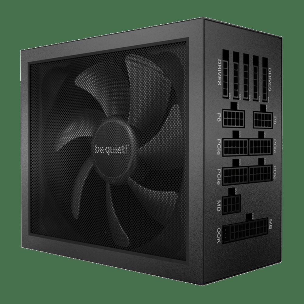 Be quiet! DARK POWER 12 750W Afbeelding van een nieuw product