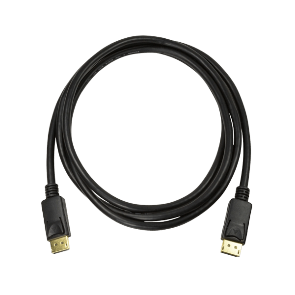 LogiLink DisplayPort 1.4 3.00m