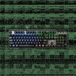 MSI Vigor GK50 Elite BW