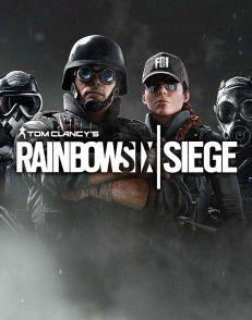 Rainbow Six: Siege image