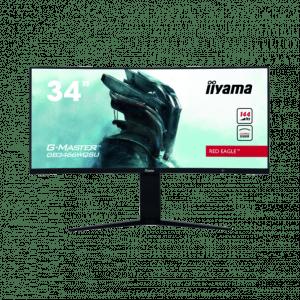 iiyama GB3466WQSU-B1
