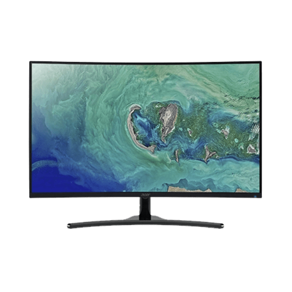 Acer ED2 ED322QP