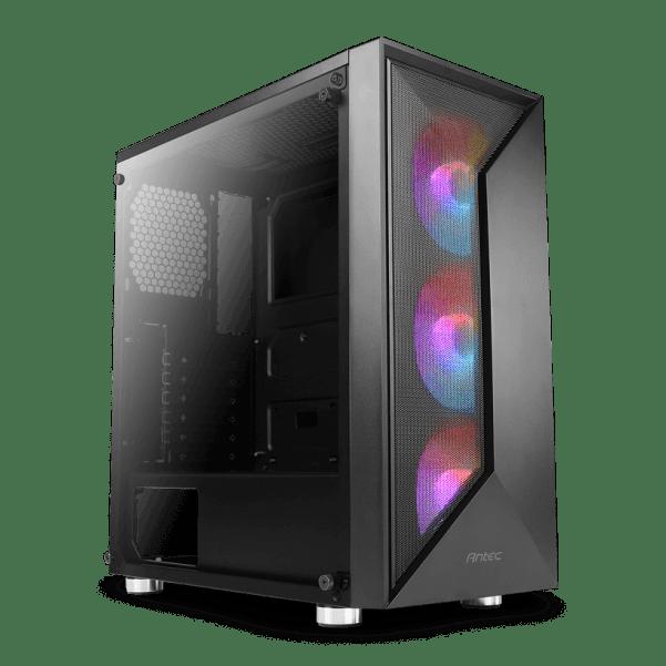 Antec NX320