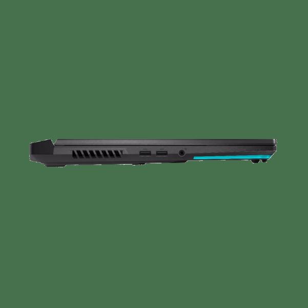 Asus ROG G713QM-HX016T