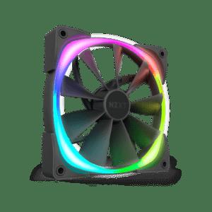 NZXT Aer RGB 2, 120mm - 1
